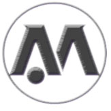 Automotivi Logo